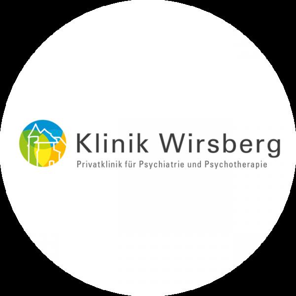 Praxismarketing – Logo Referenzen