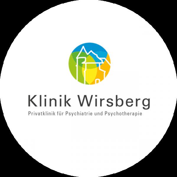 Klinik Logo