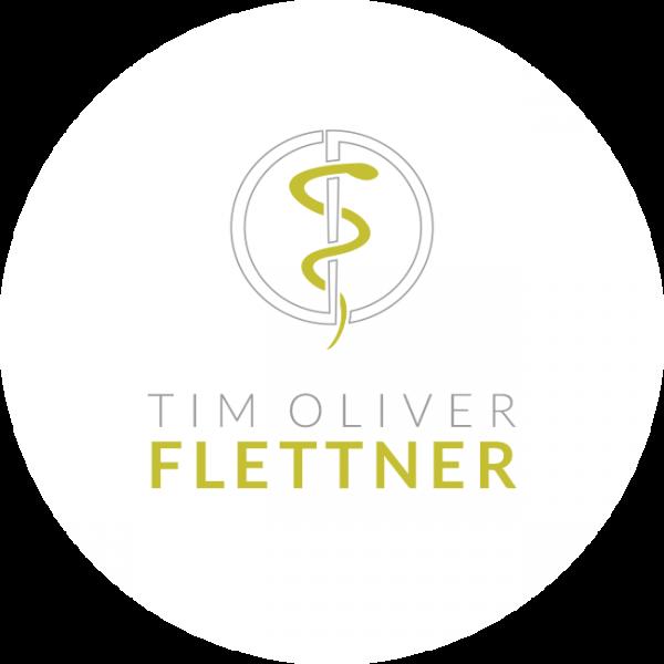Arzt Logo
