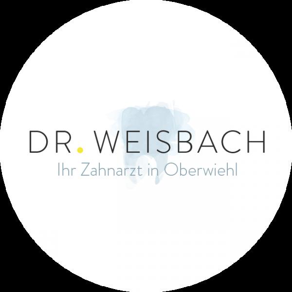 Praxismarketing Logo Weisbach