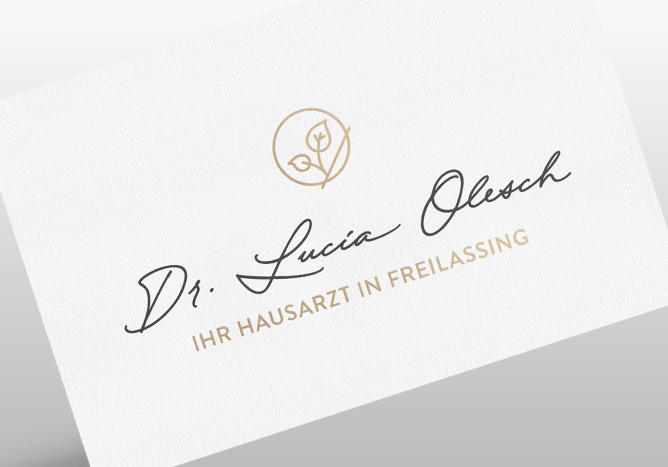 Praxismarketing Hausarzt Freilassing
