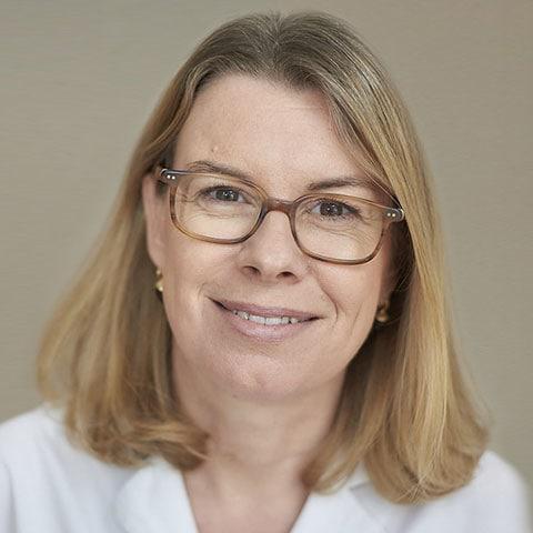 Praxismarketing – Beispiel Dr. Ernst