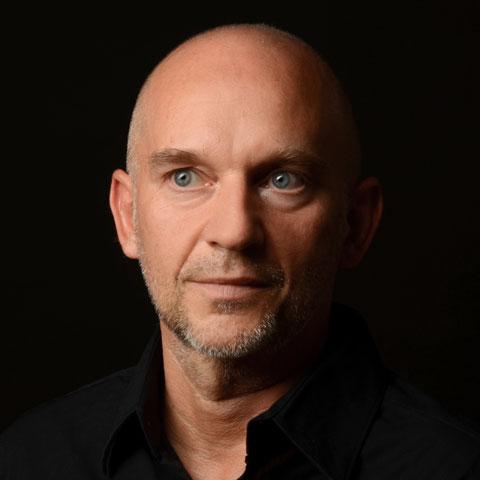 Praxismarketing – Dr. Dr. Siessegger
