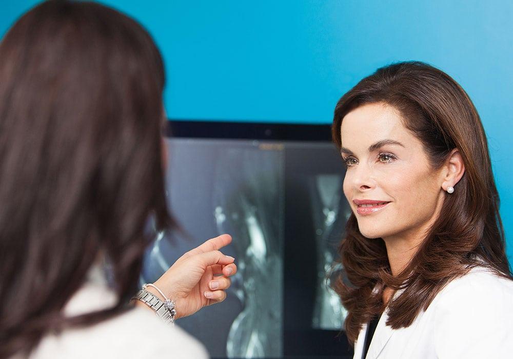 Praxismarketing Radiologie Frankfurt