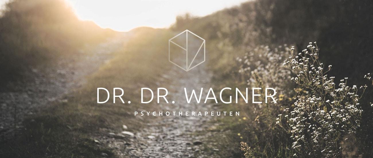 Praxismarketing – Beispiele Dr. Dr. Wagner