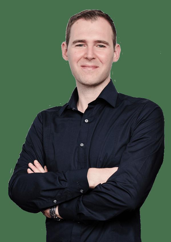 Oliver Löw