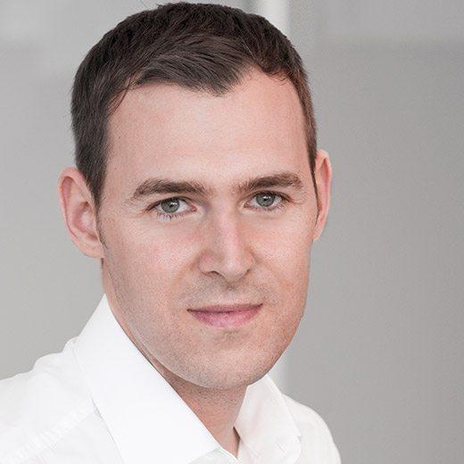 Praxismarketing Agentur - Oliver Löw