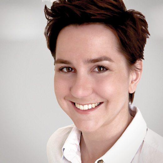 Praxismarketing Agentur - Sabine Mahler