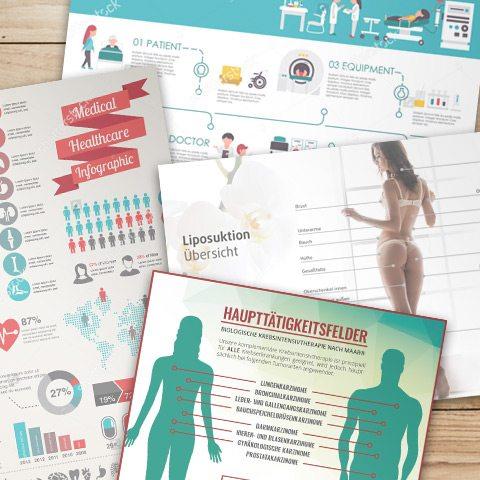 leistungen_infografiken