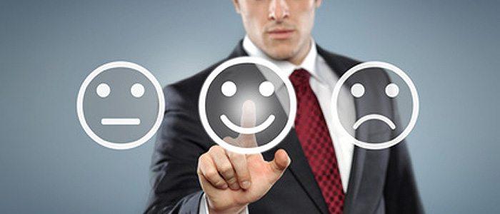 Praxismarketing – Wege zu mehr Bewertungen