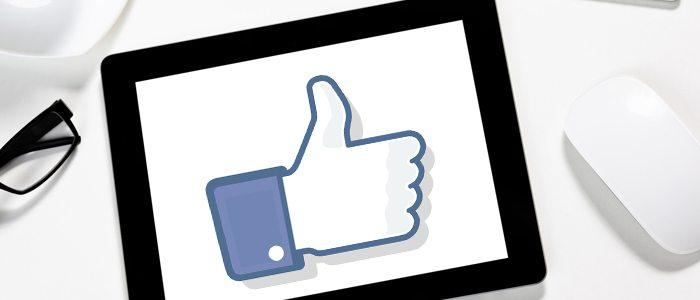 Praxismarketing – Wie Ärzte mehr Fans bei Facebook gewinnen