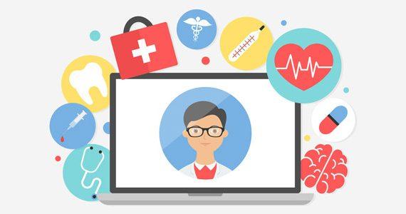 Brauchen Ärzte eine Praxishomepage?