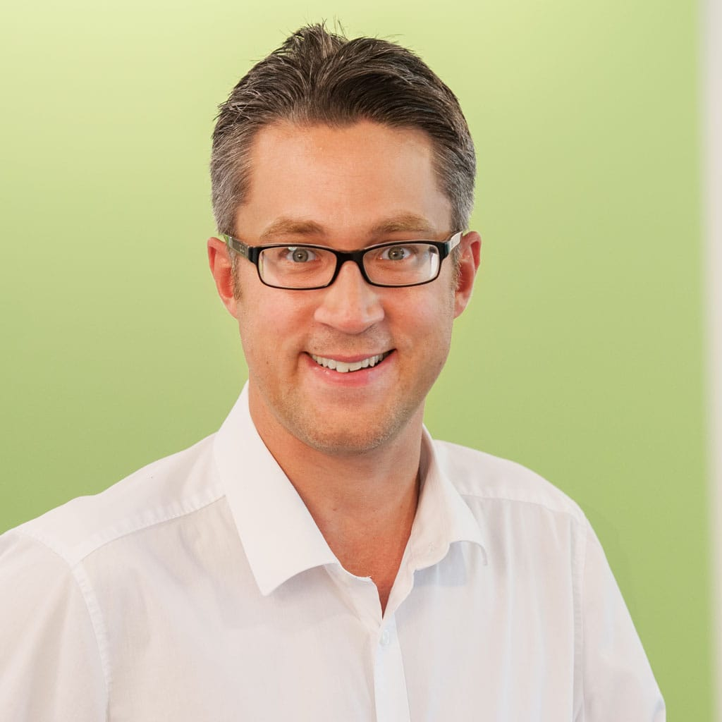 Praxismarketing Thorsten Kober