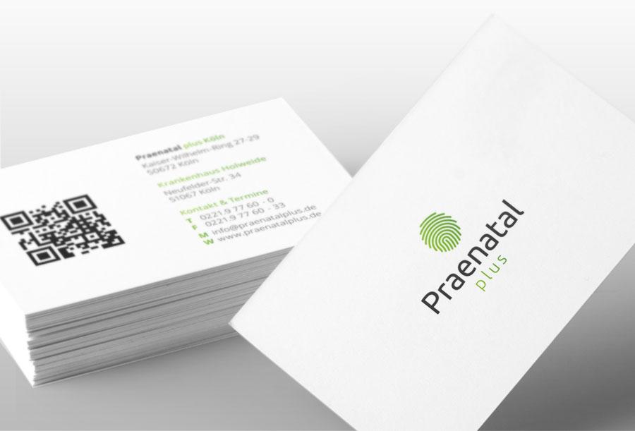 Praxismarketing Online-Terminvergabe