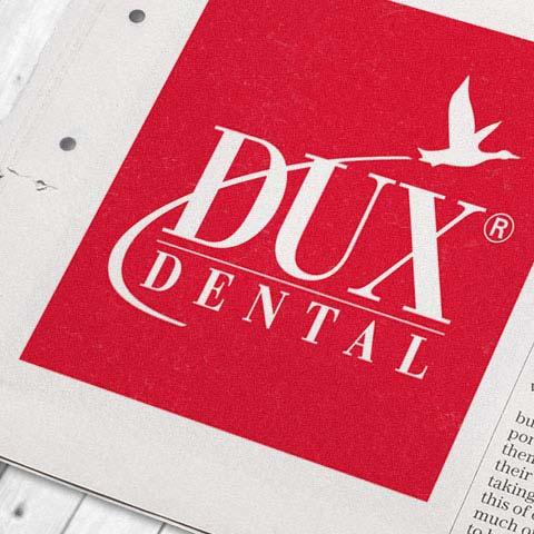 praxismarketing-projekte_vorschau_dux-dental