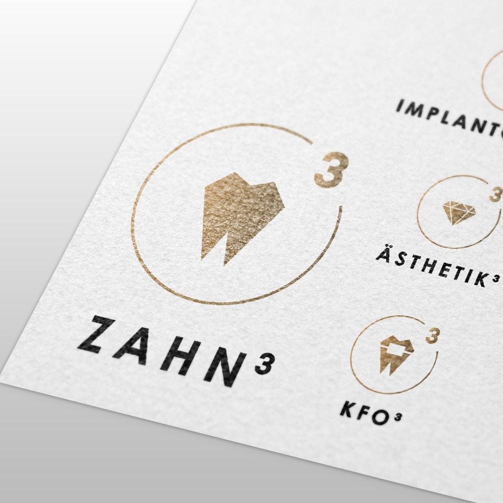 Praxismarketing Zahnarzt