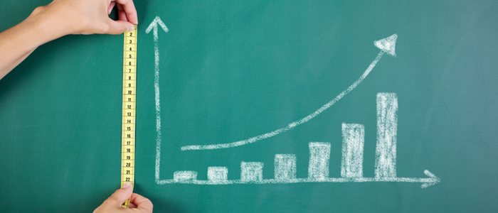 Praxismarketing – Praxismarketing Erfolg messen
