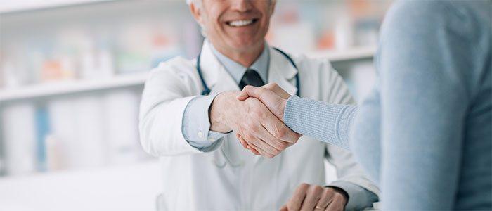 Praxismarketing – Mehr Privatpatienten gewinnen