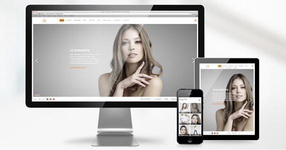 Responsive Webdesign gewinnt an Bedeutung