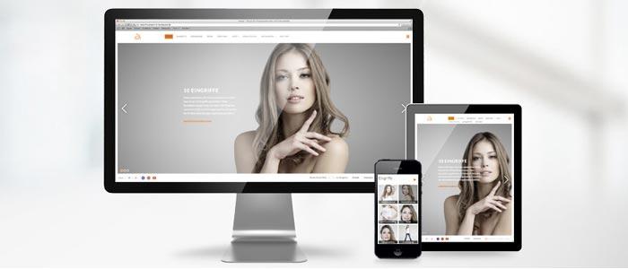Praxismarketing – Responsive Webdesign gewinnt an Bedeutung