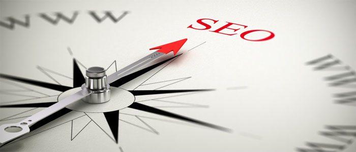 Praxismarketing – 10 SEO Tipps für die Praxishomepage