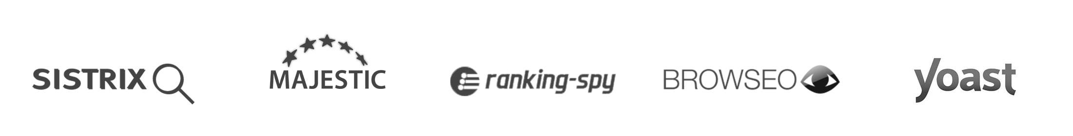 Praxismarketing – Tools zur Suchmaschinenoptimierung